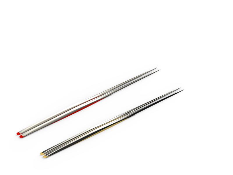 Metal cutlery-Advance design
